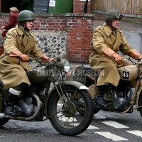 dads army 20100078 - copy