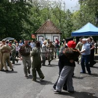 dads army 20100121 - copy