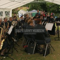dads army 20100128 - copy