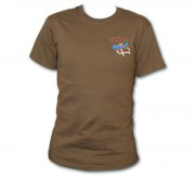 dads-army-general-teeshirt.jpg