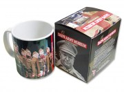 dads-army-mugs.jpg