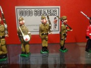 Good Soliders